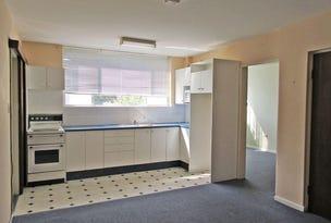 1/22 Irambang Street, Nelson Bay, NSW 2315