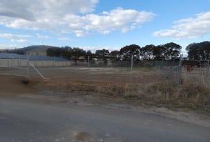 Lot 12 Corcoran's Court, Boorowa, NSW 2586
