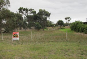 142 (Lot 207) Second Avenue, Kendenup, WA 6323
