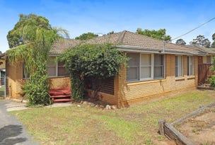 49 Queen Street, Narellan, NSW 2567