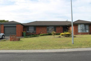 7 Donegal Court, Portland, Vic 3305
