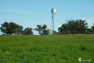 12 Wire Road, Muckenburra, WA 6503