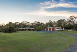 205 Bardon Road, Berrinba, Qld 4117