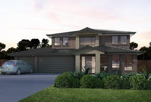 Lot 2118 Port Hedland Road, Edmondson Park, NSW 2174