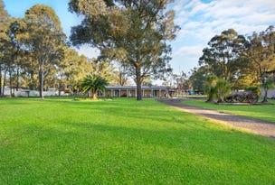 88-94 Clark Road, Londonderry, NSW 2753