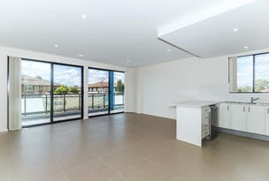 1/36-38 Blaxcell Street, Granville, NSW 2142