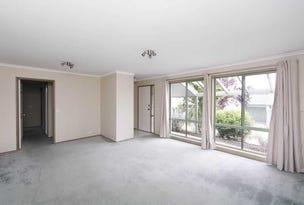 18/4 Redwood Avenue, Jerrabomberra, NSW 2619