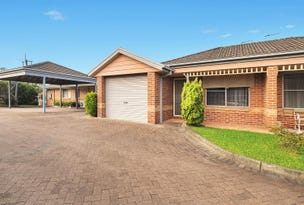 6/22 Queens Road, New Lambton, NSW 2305