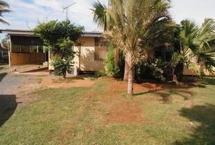 3 Padbury Place, Port Hedland, WA 6721
