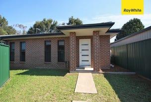 11A Roderigo Close, Rosemeadow, NSW 2560