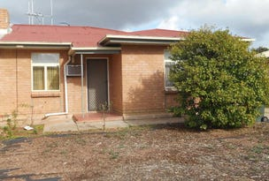 9 Bailey Street, Whyalla Stuart, SA 5608
