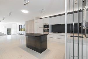 178 Dewar Terrace, Corinda, Qld 4075