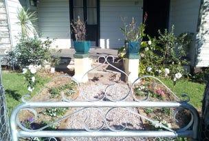 37 Haydon Street, Murrurundi, NSW 2338