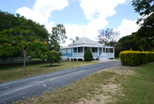 55 Richmont Dr, Bouldercombe, Qld 4702
