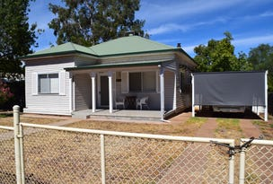 114 Euchie Street, Peak Hill, NSW 2869