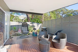 24a Libya Crescent, Allambie Heights, NSW 2100