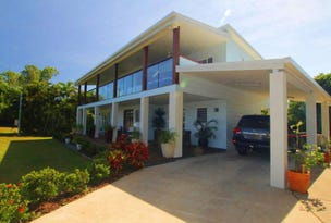 43 Mission Drive, South Mission Beach, Qld 4852