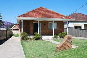 20 Romilly Street, Riverwood, NSW 2210