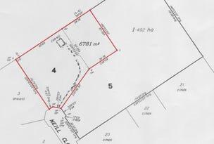 Lot 4 Neill Close, Cooktown, Qld 4895