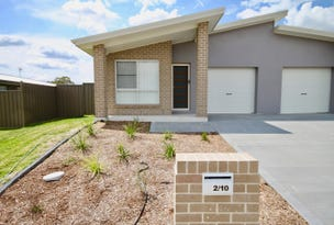 2/10 Yeomans Rd, Armidale, NSW 2350