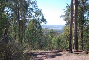 Lot 197 Millingandi Road, Millingandi, NSW 2549