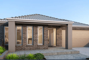 Lot 308 Station Rd, Foster, Vic 3960