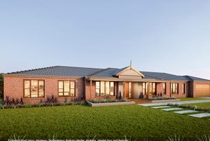 Lot 13 Plantation Ct (Acreage), Tyers, Vic 3844