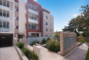 1/1-3 Cherry Street, Warrawee, NSW 2074