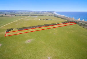 8617 Great Ocean Road, Port Campbell, Vic 3269