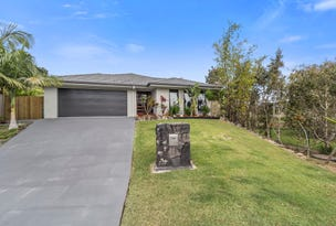 11 Camden Court, Pottsville, NSW 2489