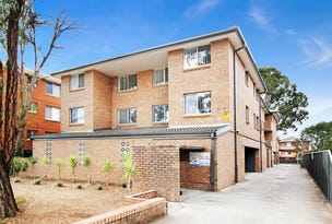 8/13-15 Lackey Street, Fairfield, NSW 2165