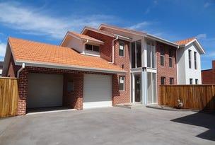 141b William Street, Bathurst, NSW 2795