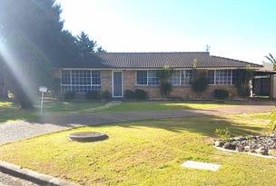 14 Rosebank Ave, Taree, NSW 2430