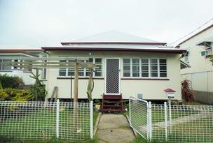 12 Keats Street, Mackay, Qld 4740