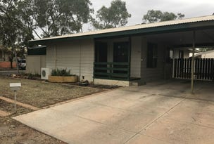 4A Gregory Street, Roxby Downs, SA 5725