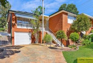 14 Links Avenue, Cabramatta, NSW 2166