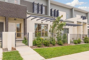 108/26 Max Jacobs Avenue, Wright, ACT 2611