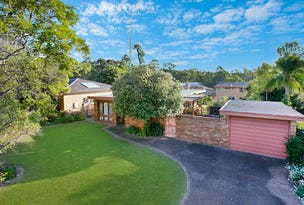 14 Dudley Close, Metford, NSW 2323