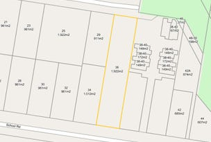 36 School Road, Capalaba, Qld 4157