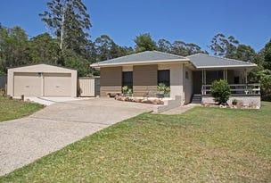 1 Twilight Close, Kew, NSW 2439