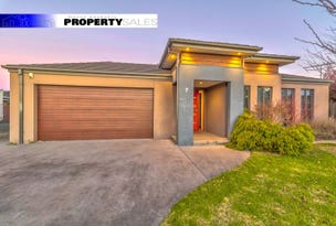 7 Blackwood Court, Trafalgar, Vic 3824