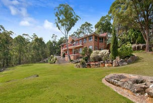 2740 Old Northorn Road, Glenorie, NSW 2157