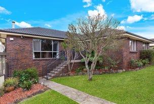 30 Kingfisher Street, Ingleburn, NSW 2565