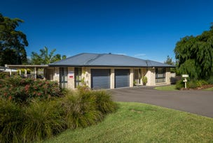 6 Luks Way, Batehaven, NSW 2536