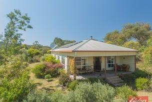 1898 Bundarra Road, Armidale, NSW 2350