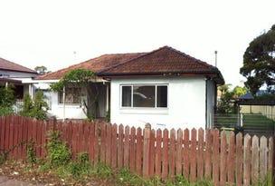 16 Aladore Avenue, Cabramatta, NSW 2166