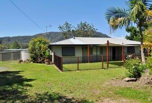 3480 Pacific Highway, Eungai Creek, NSW 2441