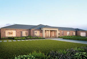 Lot 21 Bond Street, Lockhart, NSW 2656