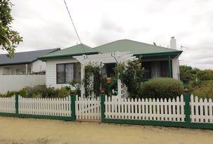 12 Growse Street, Yarram, Vic 3971