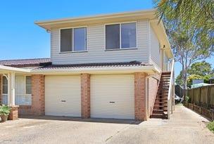 16a Marian Drive, Port Macquarie, NSW 2444